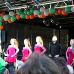St_Patricks_Day_scenen