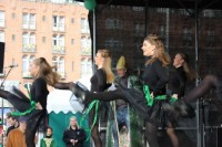 St_patricks_Day_02