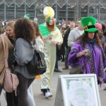 St_patricks_Day_11