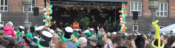 St_patricks_Day_2012
