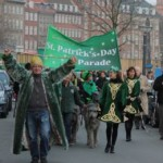 St_patricks_Day_21