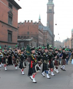 St_Patricks_Day_Gordon_Pipes_and_Drums