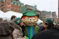 St_patricks_Day_04