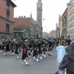St_patricks_Day_15