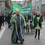 St_patricks_Day_16