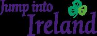 1_Ireland-col-logo_ENG