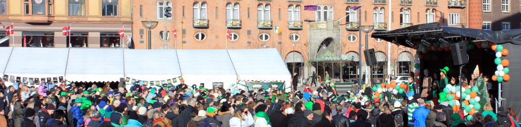 St_patricks_Day_Copenhagen